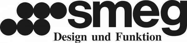 SMEG Standmixer, 1,5 I Krug, Pastellgrün, Motor mit Smooth Start, 4 Geschwindigkeitsstufen (max. 18.