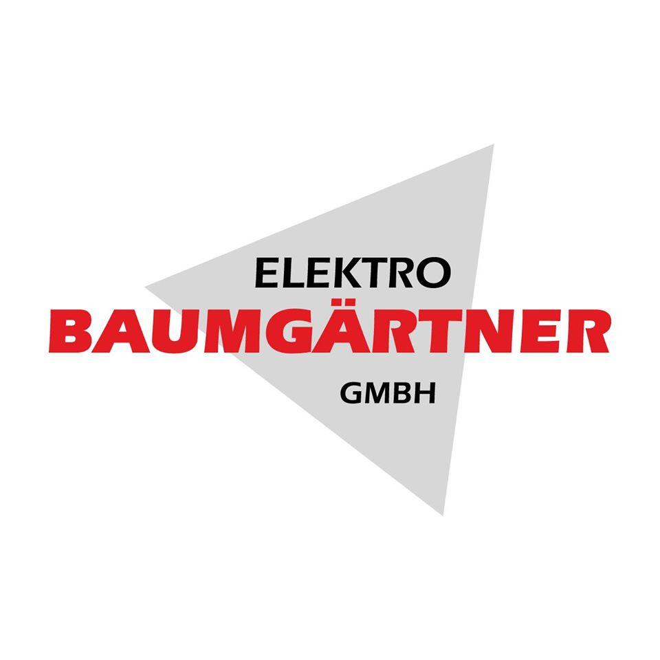 Elektro Baumgärtner